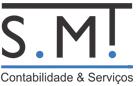 SMT CONTÁBIL